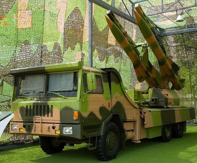 Bất ngờ trước sức mạnh đáng gờm của Quân đội Myanmar: Điểm mặt những vũ khí hiện đại nhất - Ảnh 5.