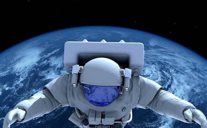 Sau khi các phi hành gia tử vong trong không gian, liệu hài cốt của họ có trôi đến các hành tinh khác?