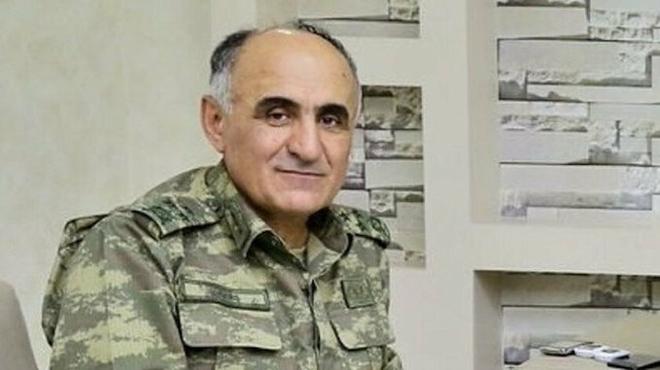 Trực thăng rơi, tướng cấp cao thiệt mạng, QĐ Thổ Nhĩ Kỳ tổn thất nặng -  4 đoàn xe quân sự Mỹ liên tiếp bị tập kích - Ảnh 3.
