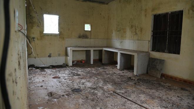 Lương y Võ Hoàng Yên được đặc cách mở trung tâm chữa bệnh ở Hà Tĩnh nhưng chỉ 1 năm thì giải tán - Ảnh 8.