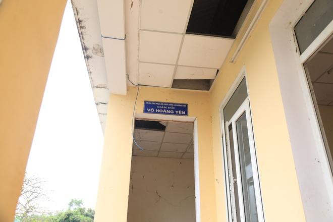 Lương y Võ Hoàng Yên được đặc cách mở trung tâm chữa bệnh ở Hà Tĩnh nhưng chỉ 1 năm thì giải tán - Ảnh 4.