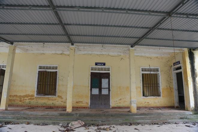 Lương y Võ Hoàng Yên được đặc cách mở trung tâm chữa bệnh ở Hà Tĩnh nhưng chỉ 1 năm thì giải tán - Ảnh 6.