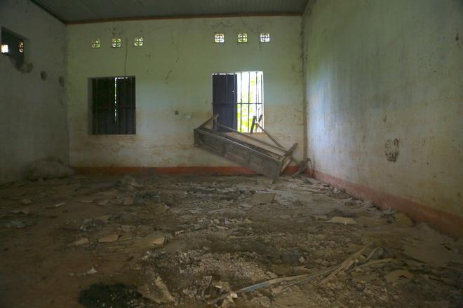 Lương y Võ Hoàng Yên được đặc cách mở trung tâm chữa bệnh ở Hà Tĩnh nhưng chỉ 1 năm thì giải tán - Ảnh 10.
