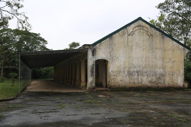 Lương y Võ Hoàng Yên được đặc cách mở trung tâm chữa bệnh ở Hà Tĩnh nhưng chỉ 1 năm thì giải tán - Ảnh 7.