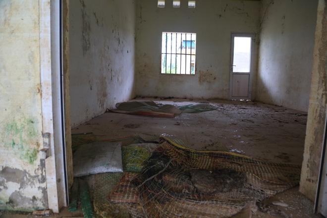 Lương y Võ Hoàng Yên được đặc cách mở trung tâm chữa bệnh ở Hà Tĩnh nhưng chỉ 1 năm thì giải tán - Ảnh 9.