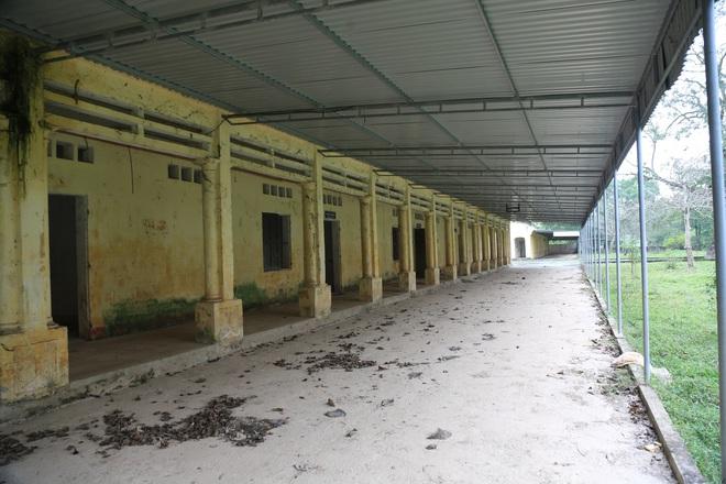 Lương y Võ Hoàng Yên được đặc cách mở trung tâm chữa bệnh ở Hà Tĩnh nhưng chỉ 1 năm thì giải tán - Ảnh 5.