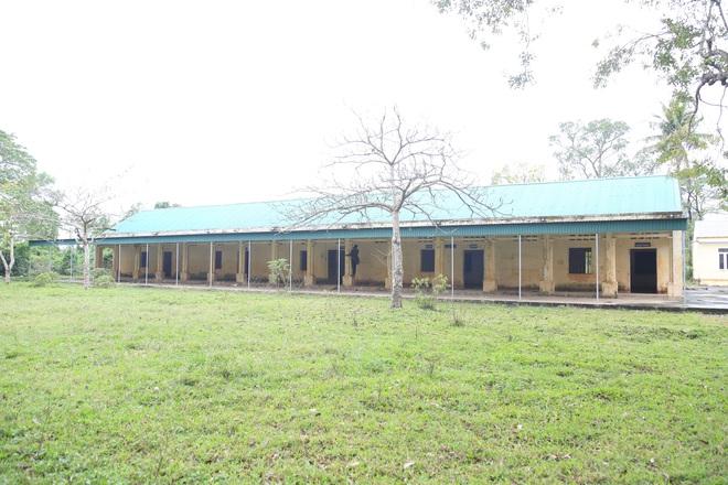 Lương y Võ Hoàng Yên được đặc cách mở trung tâm chữa bệnh ở Hà Tĩnh nhưng chỉ 1 năm thì giải tán - Ảnh 3.