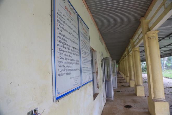 Lương y Võ Hoàng Yên được đặc cách mở trung tâm chữa bệnh ở Hà Tĩnh nhưng chỉ 1 năm thì giải tán - Ảnh 11.