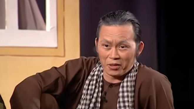 Hoài Linh: Tôi muốn thẩm mỹ để níu kéo thanh xuân, đã đi gặp bác sĩ - Ảnh 4.