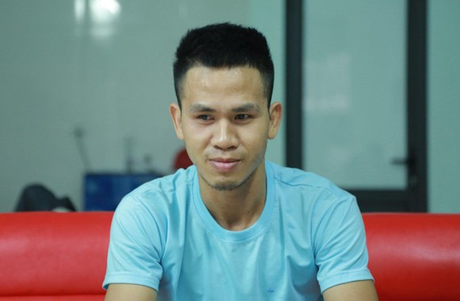 Cảm hứng sống đẹp của người hùng Nguyễn Ngọc Mạnh được đưa vào bài học kỹ năng sống của học sinh thủ đô - Ảnh 4.