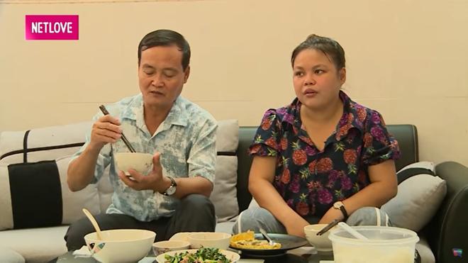 Con gái nuôi của NSND Ngọc Giàu: Trong nhà ngột ngạt tới mức tôi không muốn về ăn cơm - Ảnh 1.