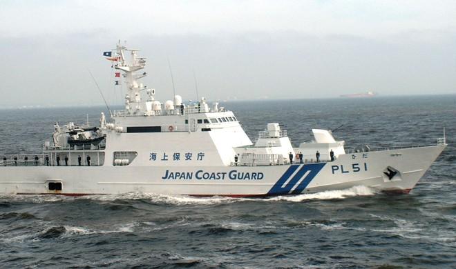 Âm mưu tấn công Senkaku, Trung Quốc được Mỹ tặng ngay quà quý: Nhật gồng mình trước cơn bão táp - Ảnh 1.