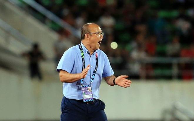 AFC nhận định bảng đấu của tuyển Việt Nam khó lường