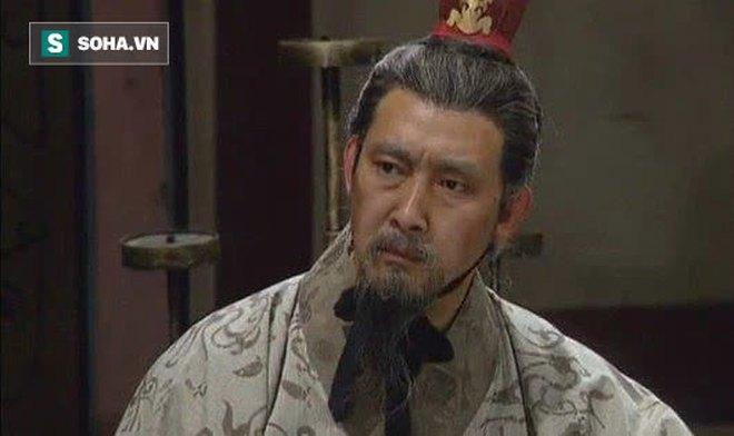 Không chỉ có Ngũ hổ tướng, Thục Hán còn sở hữu 4 tướng tài không thể không nhắc đến này - Ảnh 2.