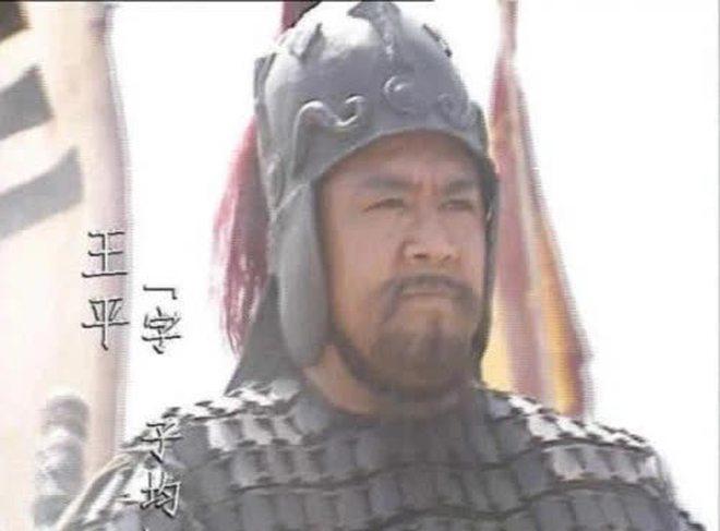Không chỉ có Ngũ hổ tướng, Thục Hán còn sở hữu 4 tướng tài không thể không nhắc đến này - Ảnh 4.