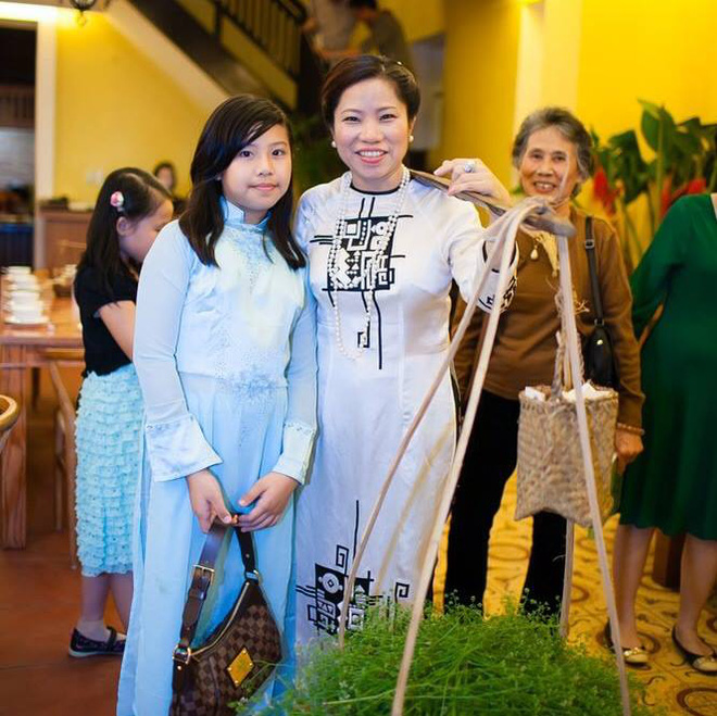 Bà chủ Quán ăn Ngon: Coi khách hàng là thượng đế - vì tiền phải chiều, là quan điểm cổ rồi - Ảnh 8.
