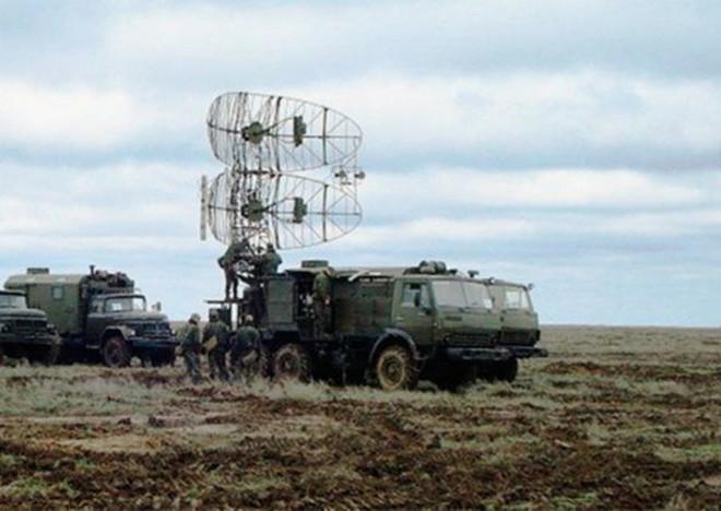 200 tăng, pháo Ukraine vào vị trí, Donbass như chỉ mành treo chuông - 19/21 UAV và tên lửa hủy diệt mục tiêu Saudi, Patriot thảm bại? - Ảnh 1.