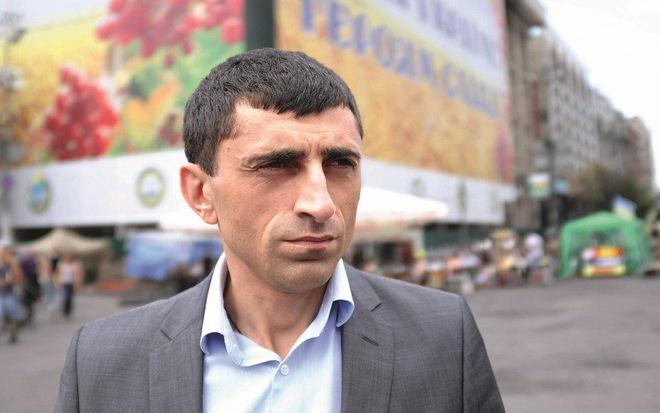 Quan chức Ukraine: Kiev đã sẵn sàng giải phóng Donbass, chỉ chờ Quốc hội và Tổng thống gật đầu? - Ảnh 3.