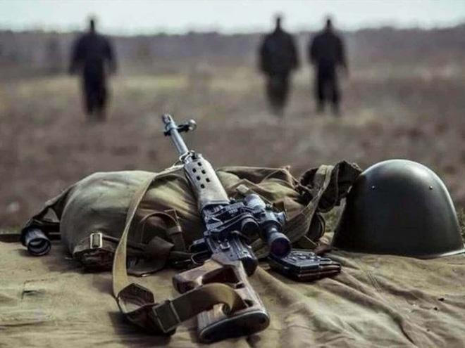 200 tăng, pháo vào vị trí chờ giờ G, lính Ukraine đào ngũ, thương vong liên tiếp ở Donbass - Ảnh 2.