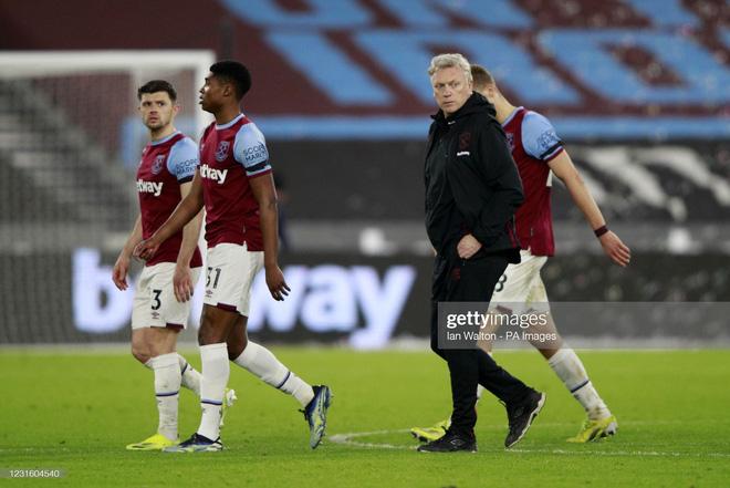 Hàng thải của Man United đẩy Liverpool vào tuyệt vọng; Chelsea tái hiện hình ảnh thời Mourinho - Ảnh 2.