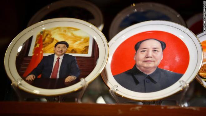 CNN: Người kế nhiệm ông Tập Cận Bình không còn khó đoán bởi đó chính là... bản thân ông! - Ảnh 1.