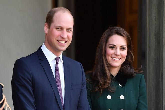 Cuộc phỏng vấn Harry và Meghan hé lộ mâu thuẫn không dễ hóa giải trong Hoàng gia Anh - ảnh 4