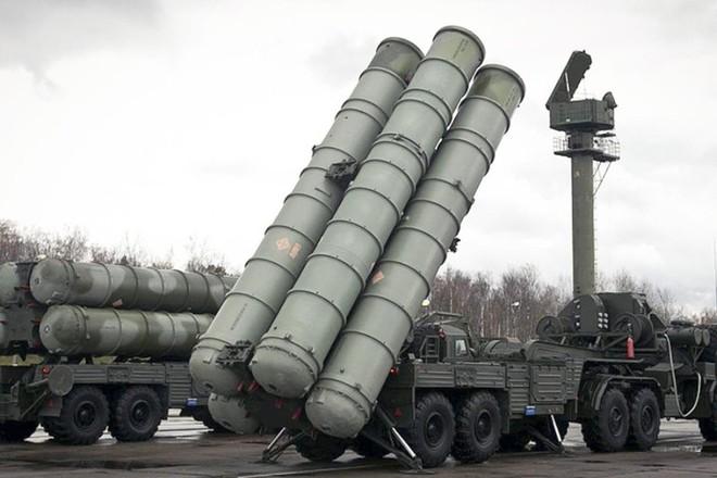 Sai lầm lớn nhất của Nga là ai hỏi mua vũ khí cũng bán? - Ảnh 2.