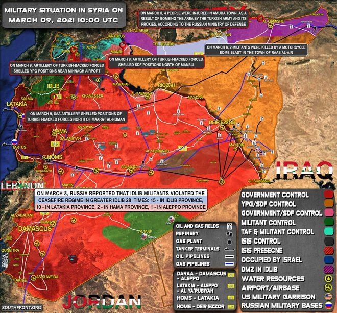 Bom chiến tranh sắp xì khói, tàu sân bay và B-52 Mỹ vào vị trí - Iran chĩa tên lửa nhằm thẳng Israel, Trung Đông cực nóng - Ảnh 2.