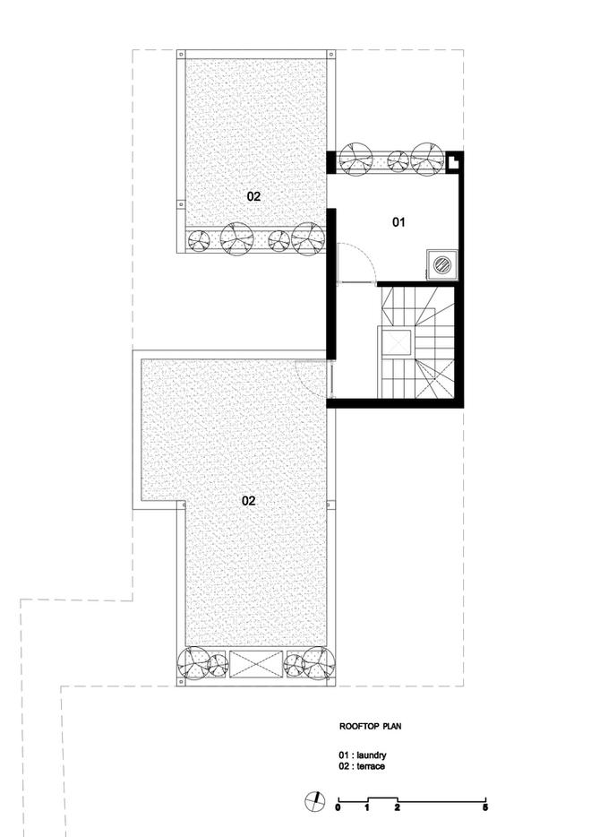 Đà Nẵng: Ngôi nhà có sàn bê tông, trát bằng cát thô, vữa xi măng xuất hiện lạ lẫm trên báo - Ảnh 19.