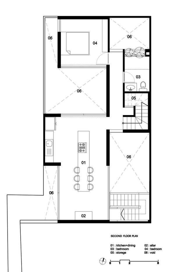 Đà Nẵng: Ngôi nhà có sàn bê tông, trát bằng cát thô, vữa xi măng xuất hiện lạ lẫm trên báo - Ảnh 17.