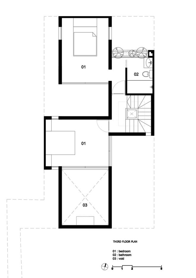 Đà Nẵng: Ngôi nhà có sàn bê tông, trát bằng cát thô, vữa xi măng xuất hiện lạ lẫm trên báo - Ảnh 18.