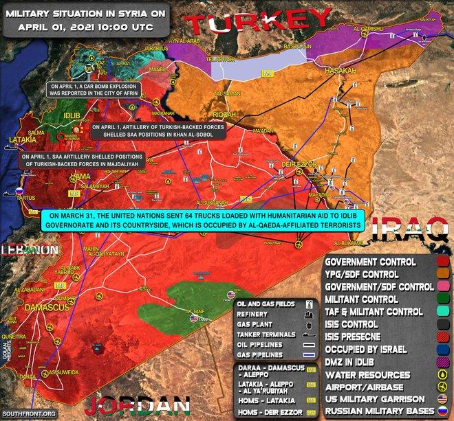 Tàu lửa chất đầy vũ khí ùn ùn kéo về biên giới Ukraine, Quân đội Nga khoe cơ bắp - F-35 sun vòi trước S-400, Israel lập tức dừng tấn công - Ảnh 1.