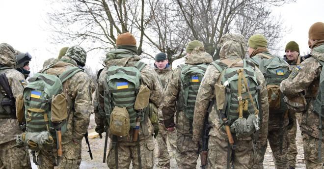 Chiến tranh Donbass bùng nổ, nhưng không phải Nga hay Ukraine mà Mỹ mới là bên thắng cuộc? - Ảnh 5.