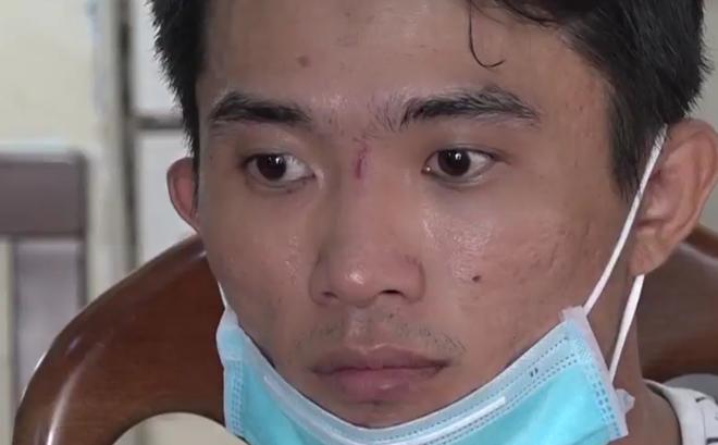 Kẻ sát hại, đốt xác nữ chủ quán cà phê ở Sài Gòn khai do nợ nần cờ bạc