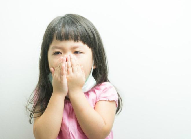 Chuyên gia chỉ 9 kiểu tiếng ho ở trẻ: Khi nào là dấu hiệu nguy hiểm, dấu hiệu bệnh nặng? - Ảnh 5.