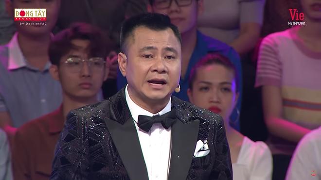 Kha Ly bật khóc: Mai Phương không có một đám tang trọn vẹn, xót xa lắm - Ảnh 3.