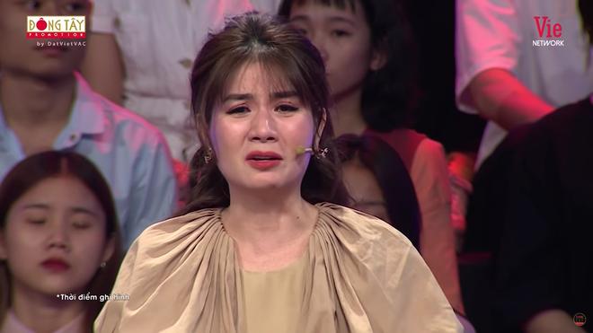 Kha Ly bật khóc: Mai Phương không có một đám tang trọn vẹn, xót xa lắm - Ảnh 4.