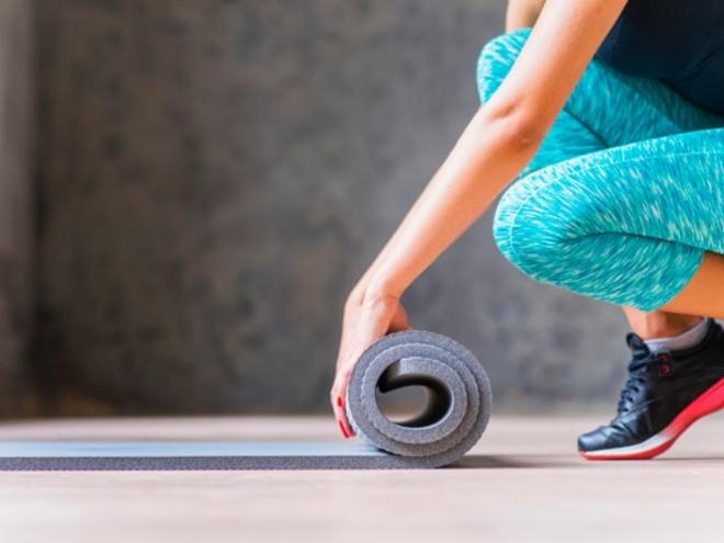 8 thói quen buổi sáng khiến bạn tăng cân - Ảnh 6.