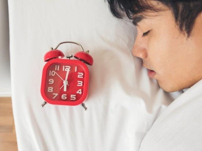 8 thói quen buổi sáng khiến bạn tăng cân - Ảnh 7.
