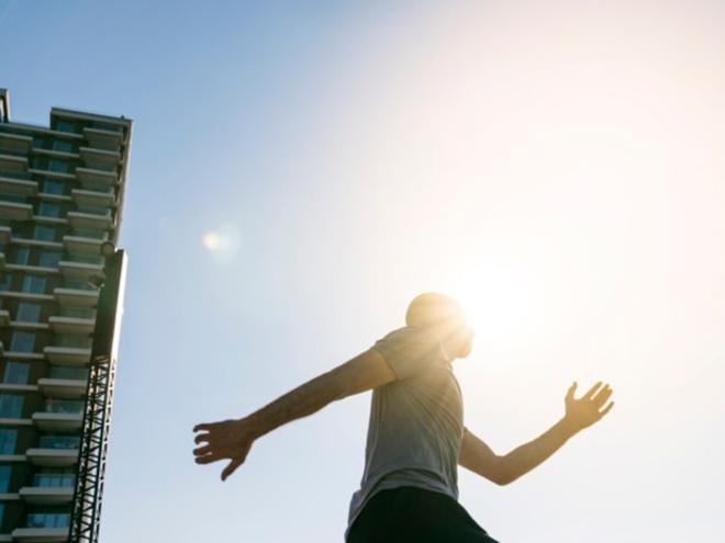 8 thói quen buổi sáng khiến bạn tăng cân - Ảnh 8.