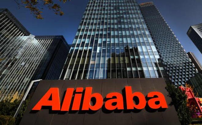 Trung Quốc phạt Alibaba 2,8 tỷ USD vì độc quyền