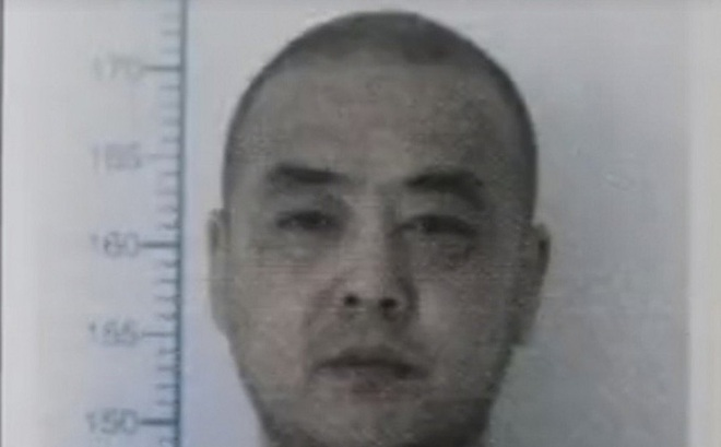 Trung Quốc: Chấn động vụ kẻ sát nhân được thăng chức