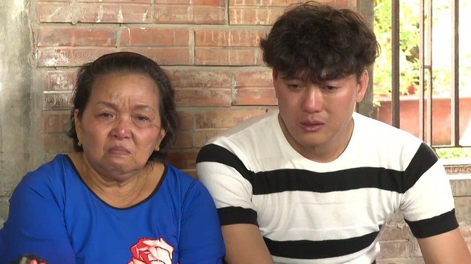 Diễn viên quần chúng showbiz Việt: Bị đánh và ăn chặn tiền cát-xê  - Ảnh 1.