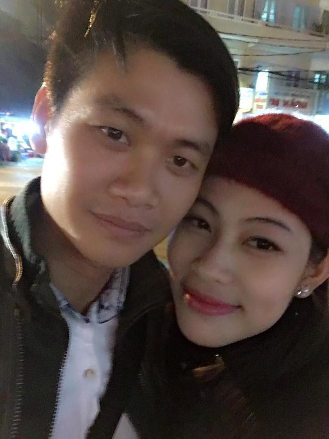 Khoe sở hữu tài sản 60 tỷ, chị ruột Hoa hậu Đặng Thu Thảo là ai? - Ảnh 3.