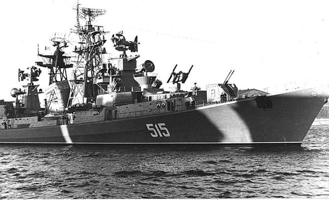 Mùa thu 1968, Chủ tịch HĐBT Liên Xô đã có thể bị tiêu diệt, Phần Lan đã có thể bị xóa sổ: Vì sao? - ảnh 2