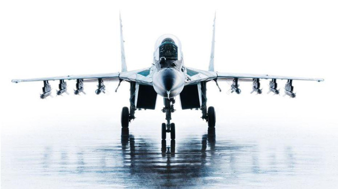Vì sao Nga sa thải sếp Sukhoi, hợp nhất hãng chế tạo tiêm kích lừng danh này với MiG?  - Ảnh 1.