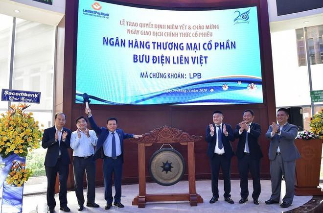 Bầu Thụy âm thầm lọt Top 10 tỷ phú giàu nhất sàn, tiến sát vị trí của bà Phạm Thu Hương - Ảnh 1.
