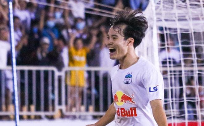 Lịch thi đấu vòng 9 V.League 2021: HAGL tiếp đón Nam Định, Sài Gòn FC đối đầu Hồng Lĩnh Hà Tĩnh