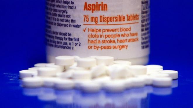 Từ ung thư đến tổn thương não: Tác dụng phụ hiếm gặp của các loại thuốc bạn dùng hằng ngày - Ảnh 3.