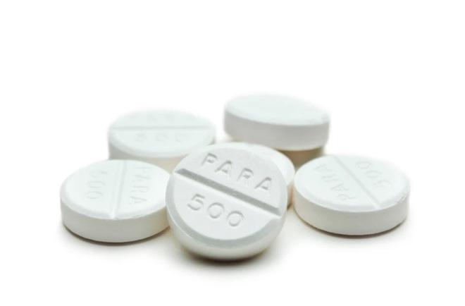Từ ung thư đến tổn thương não: Tác dụng phụ hiếm gặp của các loại thuốc bạn dùng hằng ngày - Ảnh 7.